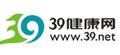 三九集团运营39健康网名利双收