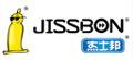 杰士邦日全食网络整合营销